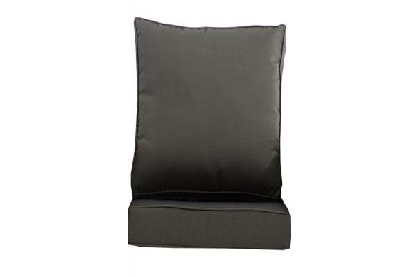Housse de coussin fauteuil San Fernando