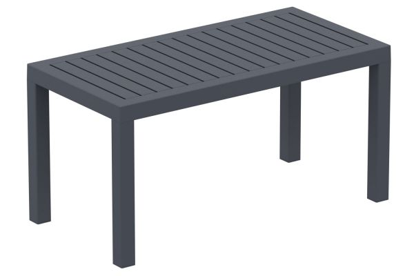 Table lounge OCEAN
