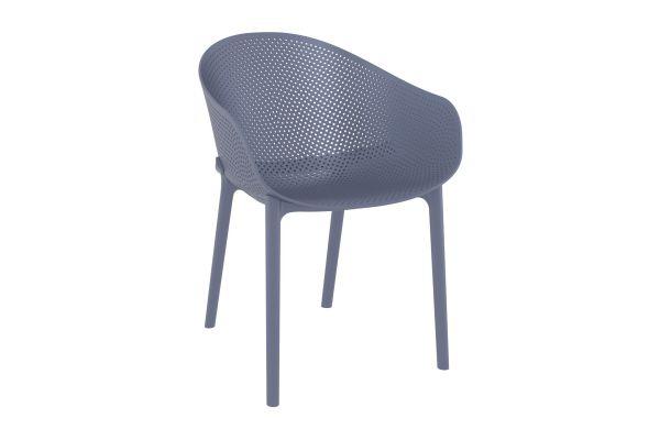 Chaise SKY