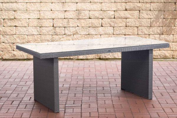 Table de Jardin Avignon