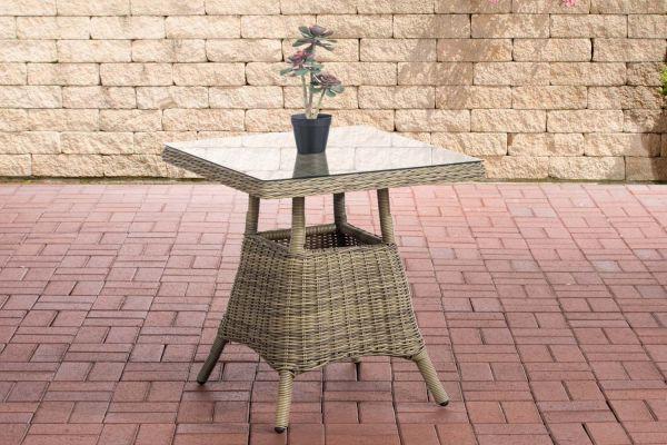 Table de jardin Vaulen