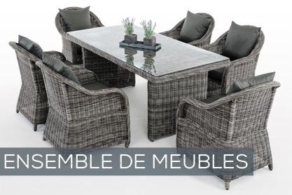 mobilier-de-jardin24.fr - CLP